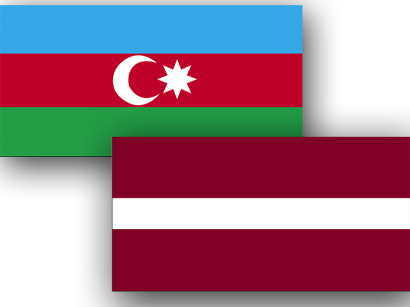 Azerbaijani and Latvian MPs to discuss cooperation issues