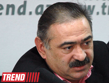 Azərbaycan Premyer Liqasında legioner limiti dəyişdirilirmi?