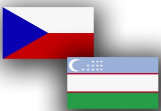 Czech Ministry of Industry and Trade reveals plans for Uzbekistan