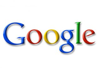Google to pay some publishers in Australia, Brazil, Germany for content