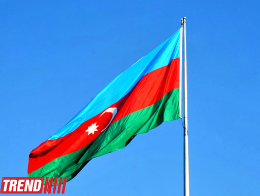 Deputy Prime Minister: Azerbaijan may demand compensation from Armenia