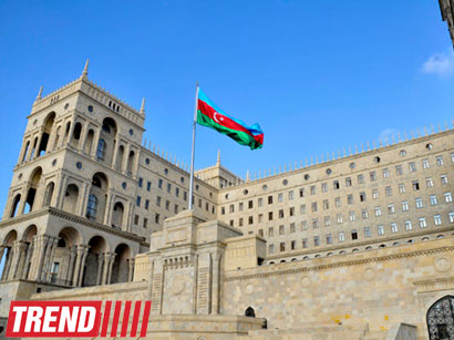Azerbaijan's economic stability to be ensured in coming years as well