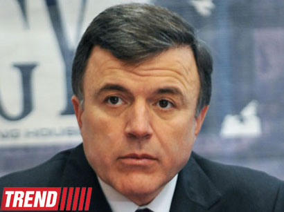 Minister: It is impossible to immediately eliminate pollution from oil production in Azerbaijan