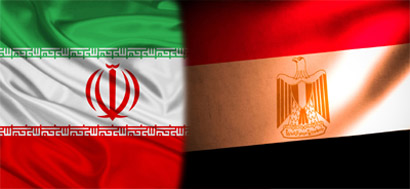 Egypt to take part in Iran President inauguration ceremony