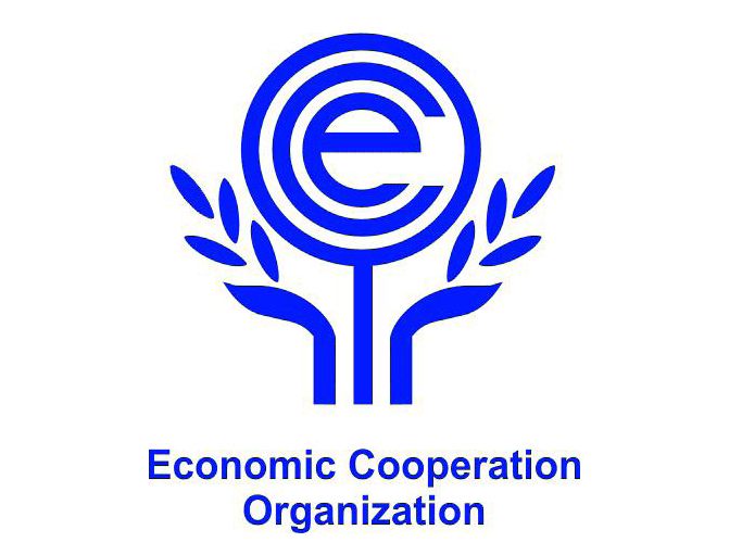 Iran urges ECO members to cooperate for realizing sustainable growth