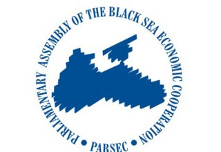 Next BSEC speakers conference to be held in Varna
