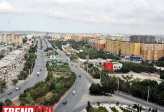 Azerbaijani State Property Committee starts rendering outreach services