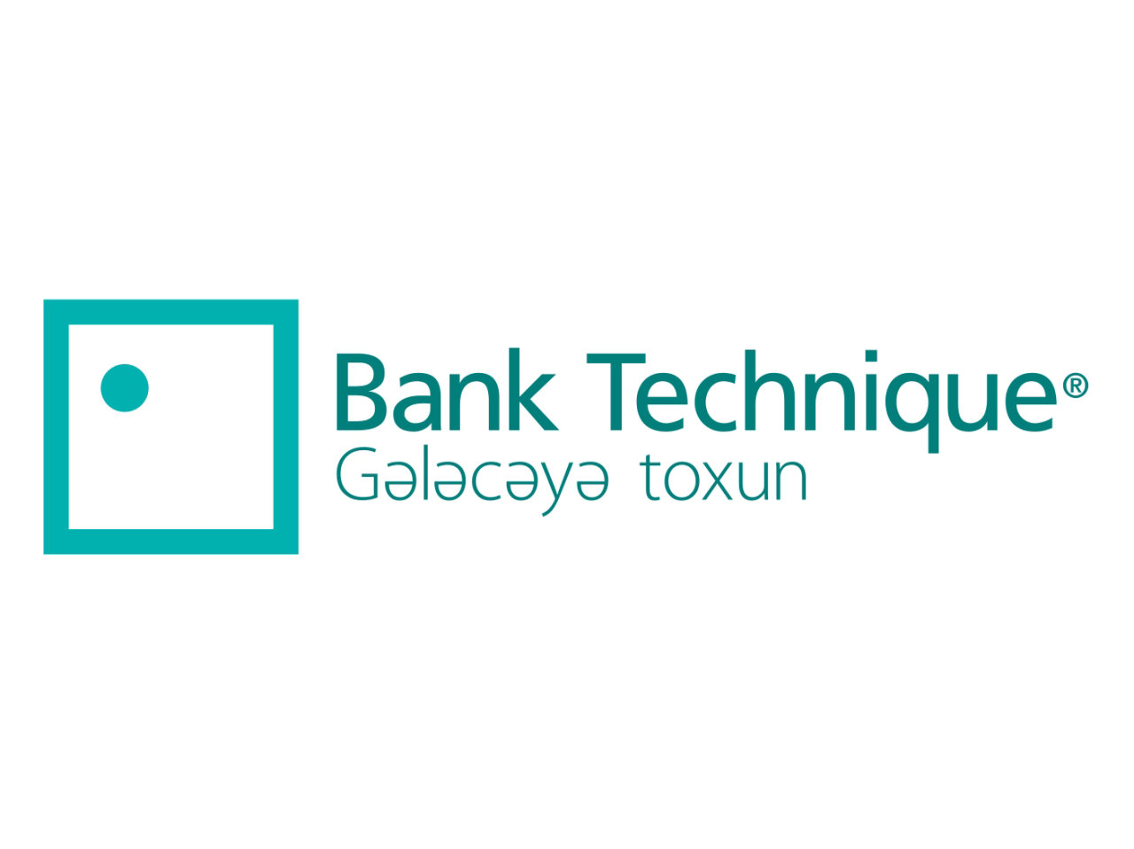 Vacant positions in top management of Bank Technique increase