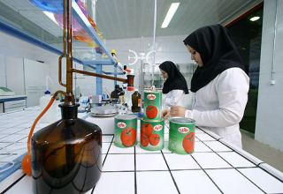 76 Iranian professors among world top 2% scientists