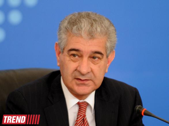 Азербайджан должен думать не об объявлении траура, а о том, чтобы достойно ответить врагу – вице-премьер