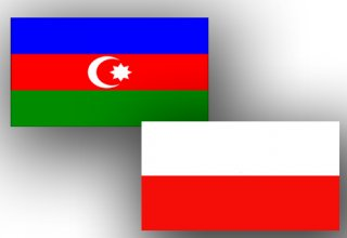 Poland interested in Azerbaijani investments