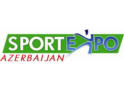 SportExpo to become efficient ground to get acquainted with achievement of Azerbaijan's sports industry