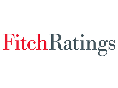 Fitch expects further moderate growth of Azerbaijan's sovereign assets