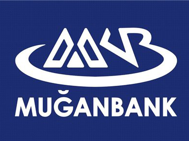 Azerbaijan's Muganbank increasing authorized capital