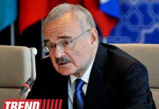 Armenia's current leadership committed Khojaly genocide against Azerbaijanis, PM says