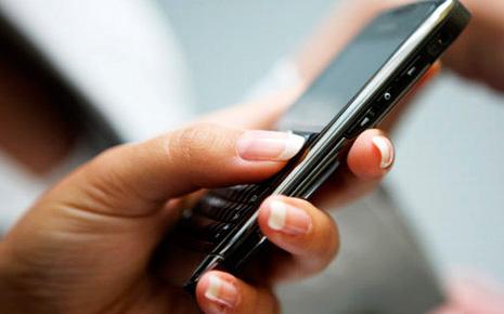 В Азербайджане запускается новая SMS-услуга по ОСАГО