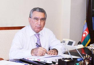 Armenia fails to see economic benefits of just settlement of Nagorno-Karabakh conflict