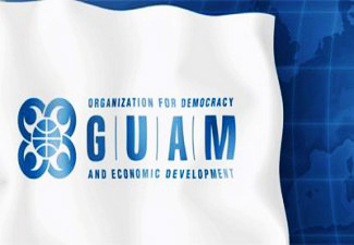 GUAM to keep promoting draft resolution on protracted conflicts