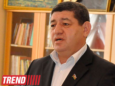Armenia hides information on losses not to face public protest, MP says