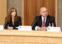 Президент Беларуси призвал Армению освободить оккупированные азербайджанские территории (ФОТО) - Gallery Thumbnail