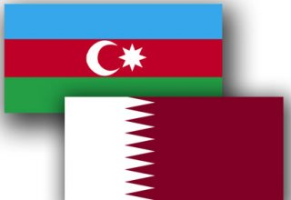 Dissemination of inaccurate info by some websites not to affect Qatar-Azerbaijan relations - embassy