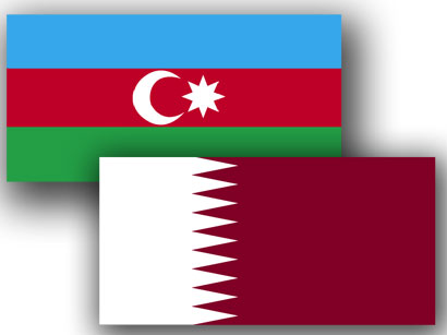 Azerbaijan, Qatar sign two agreements on security cooperation