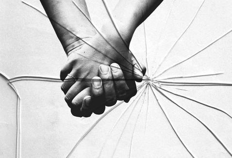 Uşaqsız ailələrdə boşanma halları artıb (ÖZƏL)