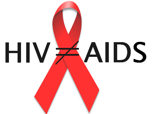 Over 16,000 Ethiopians die due to HIV/AIDS every year