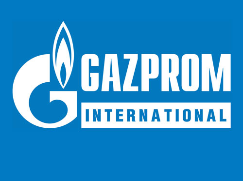 Russian Gazprom plans to review terms for purchase of Turkmen gas