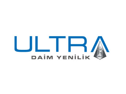 Azerbaijani company ULTRA awarded with Oracle Platinum Partner status
