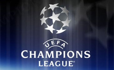 UEFA Champions League: Real Madrid and MU all square