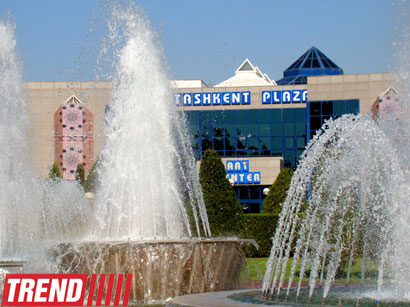 Uzbekistan Fund Forum completes more than 600 projects in 2012