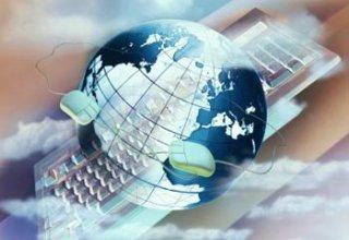 Китайская компания приглашена к участию в развитии широкополосного интернета в Азербайджане