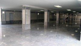 В Баку в эксплуатацию сдан новый подземный переход (ФОТО) - Gallery Thumbnail