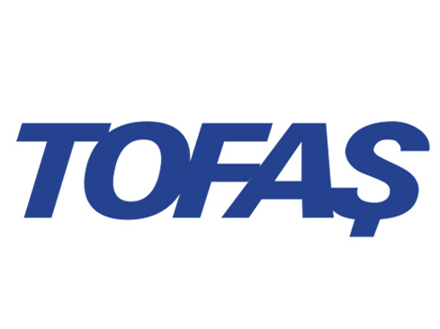 Turkish carmaker company Tofas to suspend work
