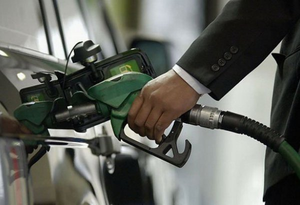 Much of demand loss for refined fuels due to COVID-19 to be temporary