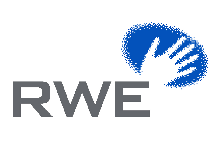 RWE announces deadlines of negotiations on project in Azerbaijan
