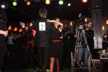 В Баку определены победители конкурса по аргентинскому танго (фотосессия) - Gallery Thumbnail