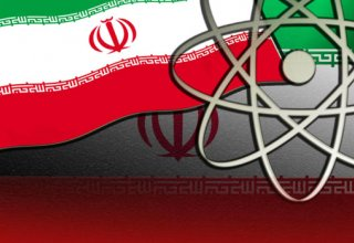 Iran Atomic Energy Organization to enrich stable isotopes in cooperation with Russia