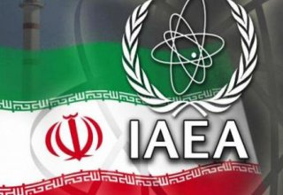 Iran-IAEA agree to speed up cooperation