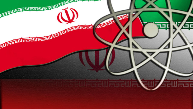Iran's Supreme Leader issues nuclear talks' framework