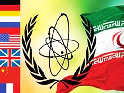 P5+1 group presents Iran with its proposals regarding nuclear program dispute