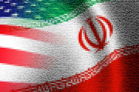 US imposes more sanctions on Iranian individuals, companies