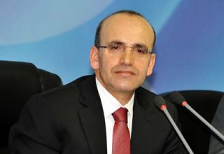 Turkey to fight against corruption