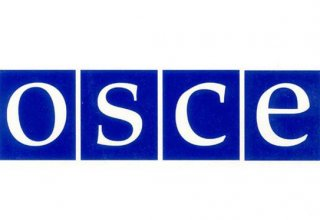 OSCE Chairperson-in-Office marked 20th anniversary of OSCE presence in Kyrgyzstan during country visit