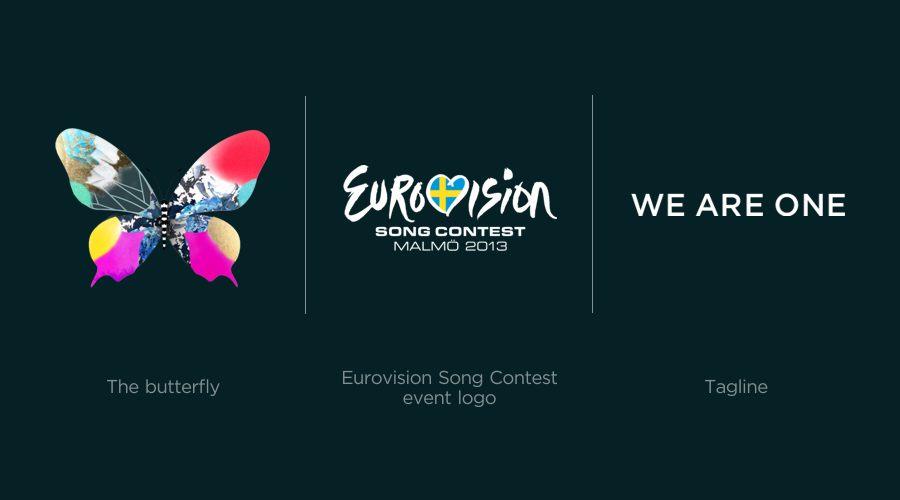 """""""Evrovision 2013""""-ün püşkü atıldı, Azərbaycan Ermənistan ilə bir qrupa düşdü (FOTO) - Gallery Image"""