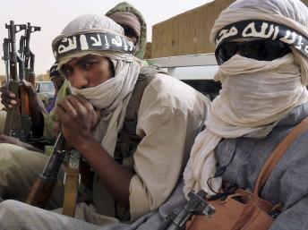 США хотят начать охоту за главарем группировки, захватившей заложников в Алжире