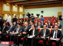 Around 180,000 contracts signed following illegal employment action taken in Azerbaijan  (PHOTO) - Gallery Thumbnail