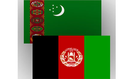 Turkmenistan ratifies strategic partnership agreement with Afghanistan