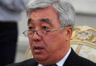 Foreign Minister: Turkey is Kazakhstan's important and reliable partner
